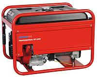 Бензиновый генератор ENDRESS ESE 306 BS-GT на 2,2 кВт. 220 V