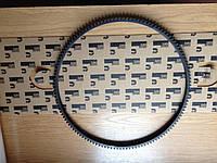 Венец маховика к бульдозерам Case 850D, 1650XLT Cummins 6BT5.9-C