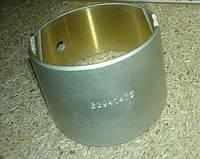 Втулки шатуна к бульдозерам Case 850D, 1650XLT Cummins 6BT5.9-C