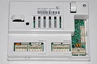 Модуль управління ARCADIA (orig. cod C00272261) для пральних машин Indesit і Ariston