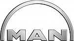 Запчасти MAN