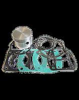 Набор для ремонта компрессора КХ 29.05.000 М/1, КХ 29.05.000 М/2 (с поршнем)