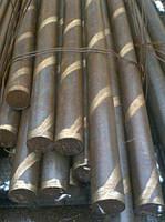 Круги Х12МФ (Х12Ф1) диаметром от 25мм до 120мм