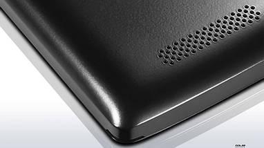 Мобильный телефон Lenovo  A1000 Black, фото 3