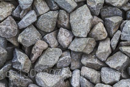 Щебень гравийный фракция 40 70 песок речной объемный вес