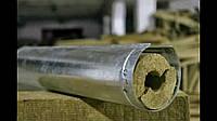 Цилиндры базальтовые не фольгированные