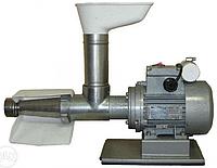 Пресс для отжима сока ТШМ-1 (Полтава) DI