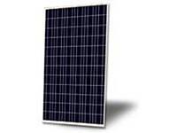 Солнечная батарея ALTEK ACS-120P (120W\12V)