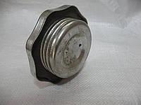 Крышка топливного бака Т-150, ЮМЗ (метал.) (74.50.042-4), фото 1