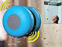 Водонепроницаемая Bluetooth колонка Waterproof Shower Speaker