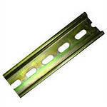 Дин (DIN) рейка на 4 модуля (105мм)