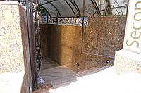 Плитка гранитная Николаев