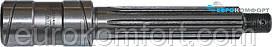 Вал промежуточной опоры карданного вала МТЗ-82  72-2209013
