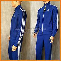 Спортивные костюмы   Спортивные Костюмы Adidas