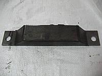 Подушка двигателя, КПП Т-150 (150.00.073)