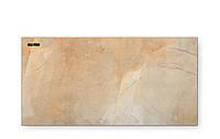 Керамический обогреватель TCM-450 Teploceramic (бежевый мрамор 49202)