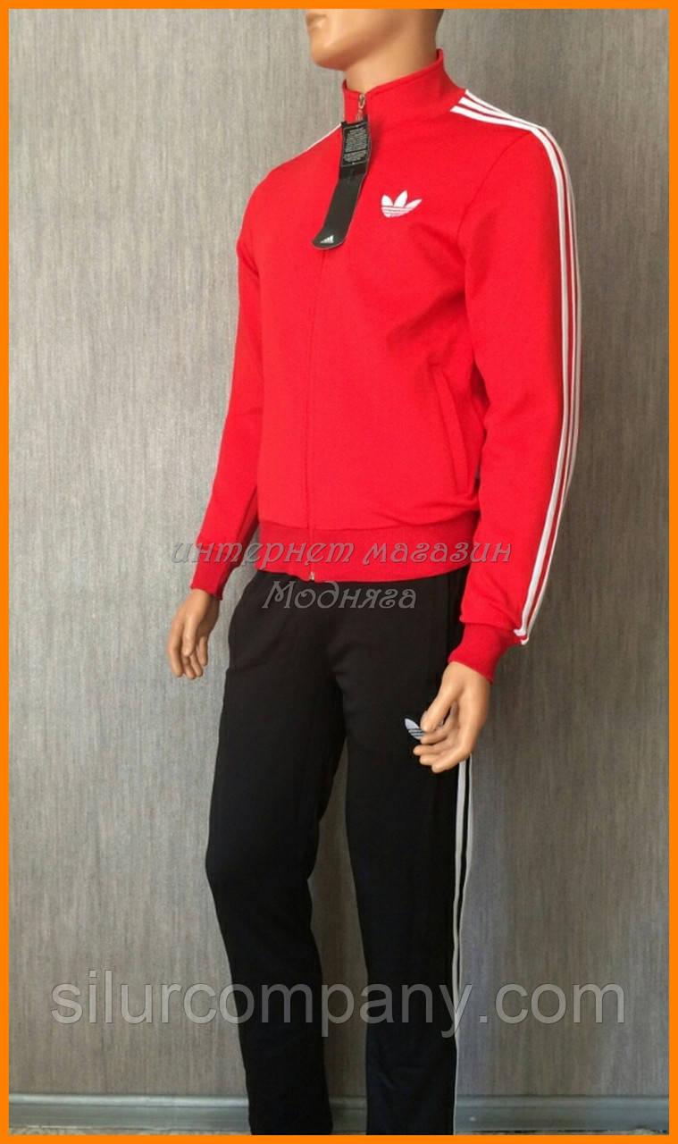 458013b5e53e Спортивный костюм мужской адидас | Фирменные спортивные костюмы мужские