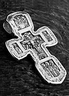 Святая Троица, Свт, Николай Чудотворец, Мч Трифон, Три Святителя