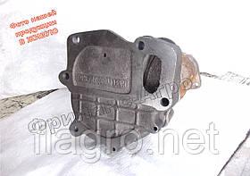 Насос водяной (помпа) СМД-18, ДТ-75, фото 2