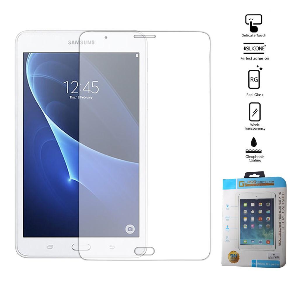 Защитное стекло Optima 9H для Samsung Galaxy Tab A 7.0 2016 T285