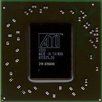 Микросхема ATI 216-0769008