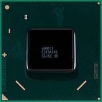 Микросхема Intel BD82HM76 SLJ8E