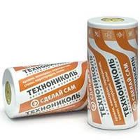 Утеплитель Теплоролл в рулоне 100 мм