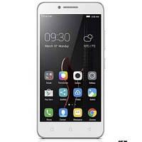 Мобильный телефон Lenovo Vibe C (A2020) White