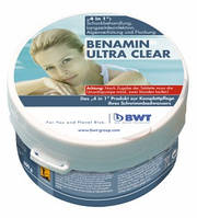 BWT BENAMIN Ultra Clear (0,5 кг)