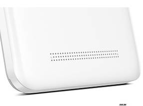 Мобильный телефон Lenovo Vibe C (A2020) White, фото 3