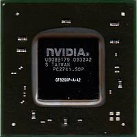 Микросхема nVidia GF8200P-A-A2
