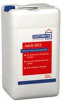 Транспортный антисептик концентрат ADOLIT BS3