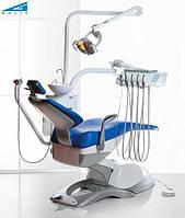 Установка стоматологическая GALLANT AIR Галит