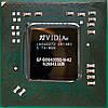 Микросхема nVidia GF-GO6400SQ-N-A2