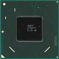 Микросхема Intel BD82QM77 SLJ8A