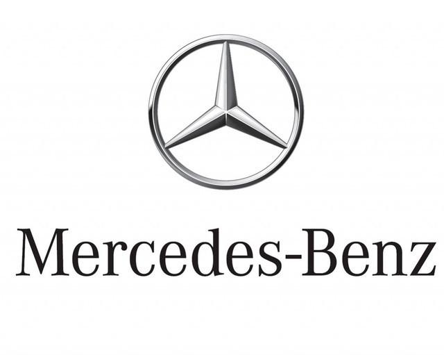 Mercedes-benz Vito W639 (2003-2010)