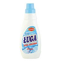 Крохмаль для пральних машин-автоматів ЛУГА - ТОП (ŁUGA - TOP), 500 мл (21уп)