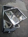 Стол для распечатки сот на 1м (0,8 мм), фото 3