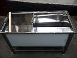 Стол для распечатки сот на 1м (0,8 мм), фото 2