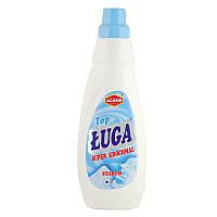 Крохмаль для пральних машин-автоматів ЛУГА - ТОП (ŁUGA - TOP), 750 мл (20уп)