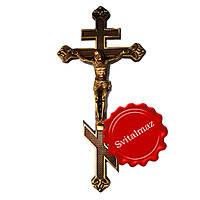 Смотреть другие разделы >> Бронзовые изделия Caggiati, Pilla, Filomat, Lorenzi: ангелочки, рамки, распятия, к