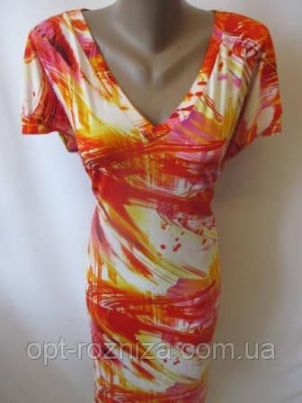 Гарна сукня жіноча літній