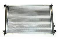 Радиатор охлаждения HYUNDAI H200