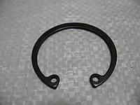 Кольцо стопорное поршневого пальца СМД-60