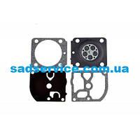 Мембраны карбюратора ZAMA для мотокос Stihl FS 400, 450