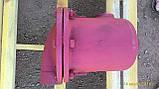 Маслоотделитель Э-120/Т, фото 3