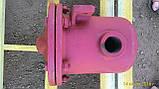Маслоотделитель Э-120/Т, фото 4