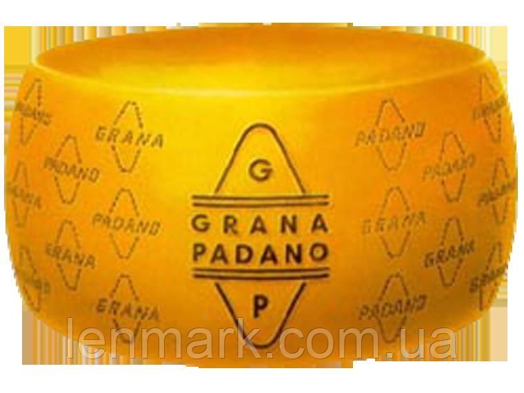 Сыр GRANA PADANO  DOP