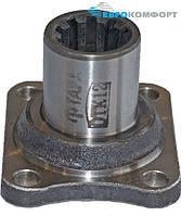 Фланец промежуточной опоры карданного вала МТЗ-82 52-18020782