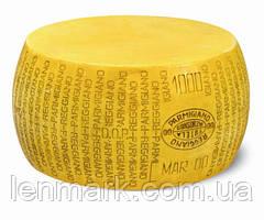 Сыр PARMIGIANO REGGIANO DOP с видержкой 24 мес.